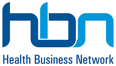 Health Business Network